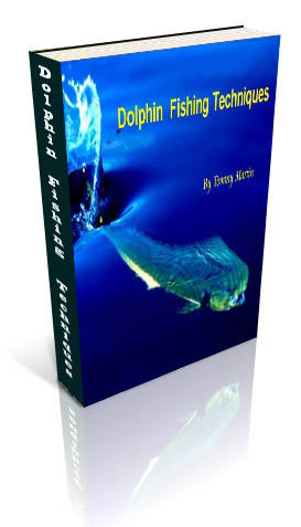 Dolphin Fishing Techniques Ebook